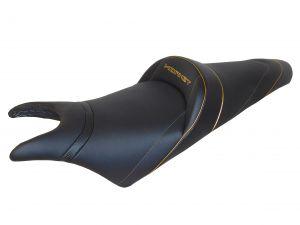 Komfort-Sitzbank SGC4456 - HONDA HORNET CB 600 S/F [2007-2010]