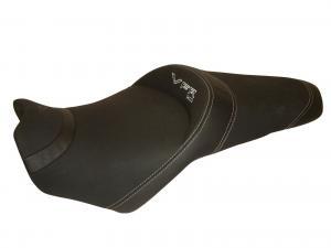 Selle grand confort SGC4484 - HONDA VFR 1200 F [≥ 2010]
