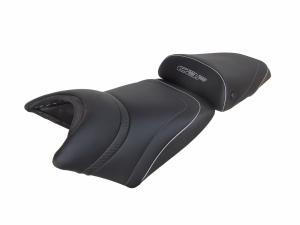 Komfort-Sitzbank SGC4487 - HONDA CBF 600 N [≥ 2008]
