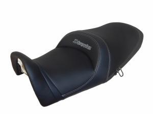 Komfort-Sitzbank SGC4549 - YAMAHA DIVERSION XJ 900 [1995-2003]
