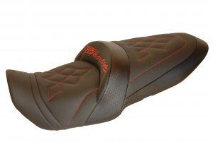 Komfort-Sitzbank SGC0459 - SUZUKI BANDIT 600 [1995-1999]