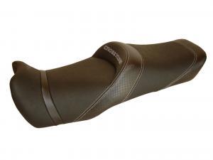 Zadel Hoog comfort SGC4611 - HONDA CROSSTOURER VFR 1200 X [≥ 2012]