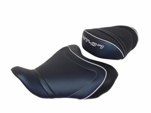 Komfort-Sitzbank SGC4621 - YAMAHA MT-07 [2014-2017]