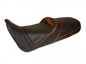 Selle grand confort SGC4633 - HONDA AFRICA TWIN XRV 750  [1993-2002]