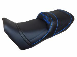 Selle grand confort SGC4655 - YAMAHA XTZ 750 SUPER TENERE  [1989-1997]