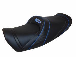 Sella grand confort SGC4696 - SUZUKI GSX 1400 [2001-2008]