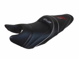 Zadel Hoog comfort SGC4733 - HONDA HORNET CB 600 S/F [≤ 2002]