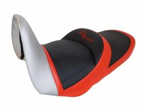 Komfort-Sitzbank SGC4736 - HONDA VARADERO XL 1000 V [1998-2006]