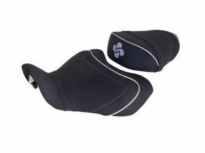 Komfort-Sitzbank SGC4740 - YAMAHA MT-07 [2014-2017]