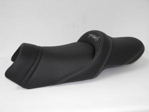 Zadel Groot comfort SGC4781 - YAMAHA FZ6 FAZER 600 [≥ 2003]