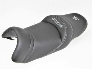 Komfort-Sitzbank SGC4785 - YAMAHA FZ6 FAZER 600 [≥ 2003]