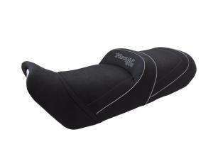 Komfort-Sitzbank SGC4795 - HONDA TRANSALP 600 [1987-1999]