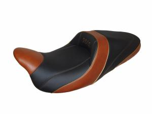 Selle grand confort SGC4828 - HARLEY DAVIDSON ELECTRA GLIDE CLASSIC