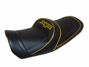 Selle grand confort SGC4839 - YAMAHA XJR 1300  [1998-2001]