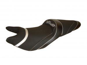 Komfort-Sitzbank SGC0486 - HONDA HORNET CB 600 S/F [2003-2006]