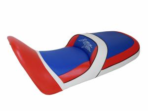 Selle grand confort SGC4873 - HONDA AFRICA TWIN XRV 750  [1993-2002]