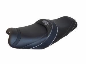 Komfort-Sitzbank SGC4917 - KAWASAKI GTR 1400 [≥ 2007]