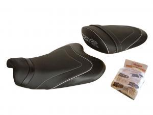 Capa de banco design HSD4988 - SUZUKI GSX-R 1000 [2007-2008]