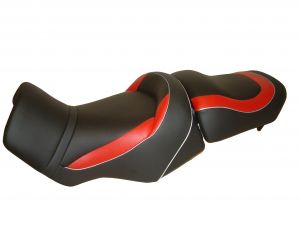 Selle grand confort SGC0500 - BMW R 850 GS