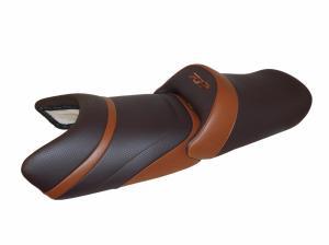Komfort-Sitzbank SGC5020 - YAMAHA FJR 1300 [≥ 2006]