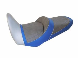 Komfort-Sitzbank SGC5141 - HONDA VARADERO XL 1000 V [1998-2006]