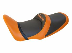 Selle grand confort SGC5145 - HONDA VARADERO XL 1000 V  [≥ 2007]