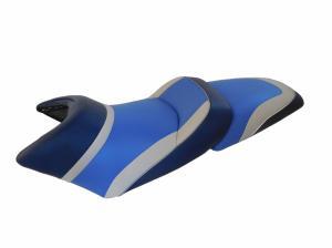 Komfort-Sitzbank SGC5179 - HONDA CBF 600 S [≥ 2008]