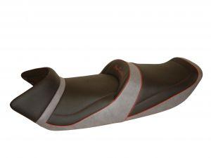Zadel Hoog comfort SGC0518 - HONDA PAN EUROPEAN ST 1100 [1990-2001]