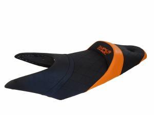 Komfort-Sitzbank SGC5180 - KTM SUPER DUKE 990 [≥ 2005]