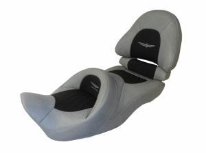 Komfort-Sitzbank SGC5194 - HONDA GL 1800 GOLDWING [2001-2005]