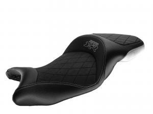 Komfort-Sitzbank SGC5280 - BMW S 1000 XR [≥ 2015]