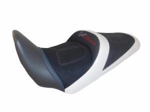 Komfort-Sitzbank SGC5316 - SUZUKI V-STROM 1000 [≥ 2014]