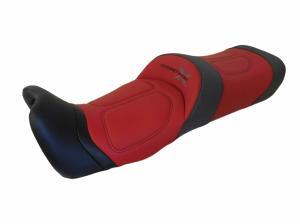 Asiento Gran Confort SGC5319 - HONDA CROSSTOURER VFR 1200 X [≥ 2012]