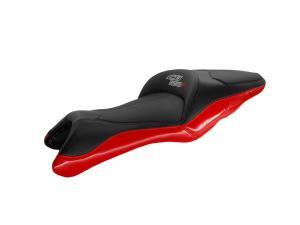 Komfort-Sitzbank SGC5346 - HONDA CB 650 F [≥ 2014]