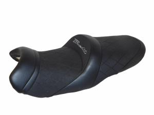 Zadel Hoog comfort SGC5413 - SUZUKI BANDIT 1200 [2000-2005]