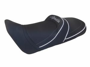 Selle grand confort SGC5419 - HONDA AFRICA TWIN XRV 750  [1993-2002]