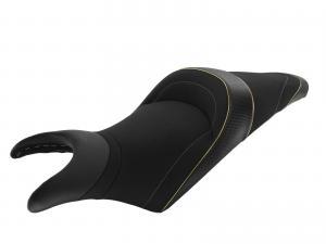 Sella grand confort SGC5423 - HONDA HORNET CB 600 S/F [2007-2010]