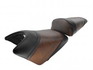 Asiento Gran Confort SGC5429 - HONDA CBF 600 N [≥ 2008]