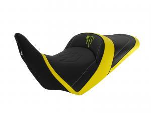 Komfort-Sitzbank SGC5443 - SUZUKI V-STROM 1000 [≥ 2014]