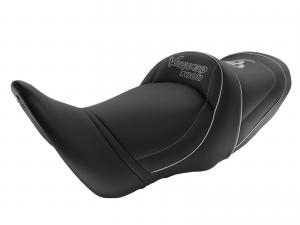Selle grand confort SGC5453 - HONDA VARADERO XL 1000 V  [≥ 2007]