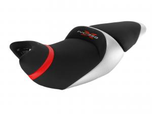 Komfort-Sitzbank SGC5457 - HONDA NC 750 X [≥ 2014]