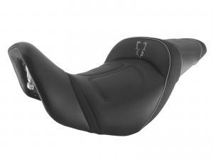 Asiento Gran Confort SGC5476 - HONDA CB 500 X [≥ 2013]