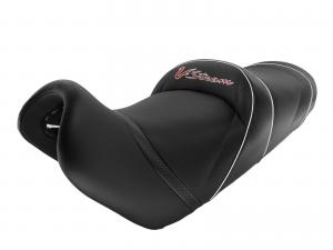 Selle grand confort SGC5478 - SUZUKI V-STROM DL 1000  [2002-2013]