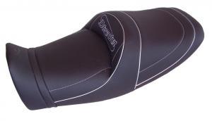 Komfort-Sitzbank SGC5629 - YAMAHA DIVERSION XJ 600 [1993-2003]