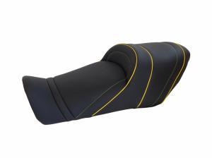 Komfort-Sitzbank SGC5682 - YAMAHA XJR 1300 [≥ 2015]
