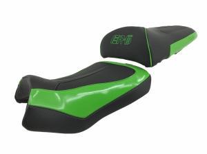 Komfort-Sitzbank SGC5724 - KAWASAKI ER-6 [≥ 2012]