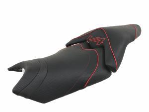 Komfort-Sitzbank SGC5739 - APRILIA TUONO V4 R APRC 1000 [2011-2014]