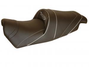 Sella grand confort SGC5745 - TRIUMPH SPRINT ST 1050 [2008-2011]