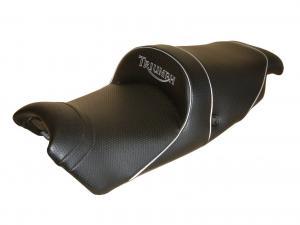 Sella grand confort SGC5746 - TRIUMPH SPRINT ST 1050 [2008-2011]