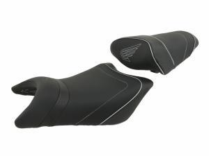 Komfort-Sitzbank SGC5760 - HONDA CBR 300 R [≥ 2014]